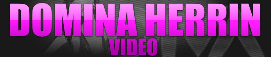 Domina Herrin Video