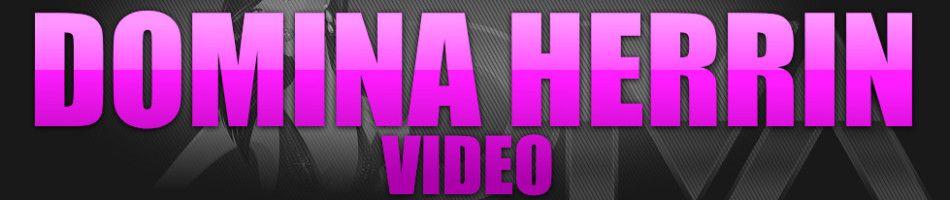 Domina Herrin Video